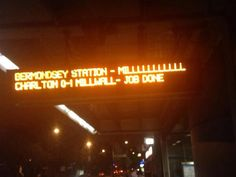 Bermondsey Station Millwall Fc, Best Football Team, Cold, Random, Photos, Pictures, Casual