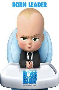 The-Boss-Baby-2017-Movie4u