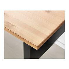 m.ikea.com nl nl catalog products art 60261037