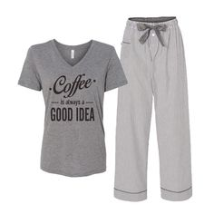 Theres nothing I love more than a lazy morning... Drinking a quiet cup of coffee, relaxing in my pajamas. Sometimes those mornings are hard to come