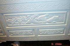 painting furniture white