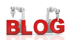 How to Structure a Blog Post