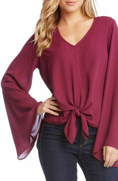 Street Style Store Official-Latest Clothing in Combos - Street Style Store Casual Dresses, Casual Outfits, Fashion Outfits, Blouse Styles, Blouse Designs, Street Style Store, October Fashion, Indian Designer Outfits, Couture Tops