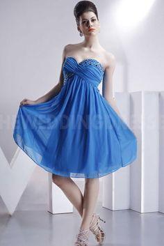 Satin Sweetheart Classic prom Dresses - Order Link: http://www.theweddingdresses.com/satin-sweetheart-classic-prom-dresses-twdn4732.html - Embellishments: Beaded; Length: Floor Length; Fabric: Satin; Waist: Natural - Price: 183.9635USD