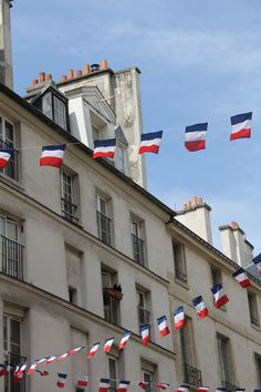 bastille day is france's national holiday. true or false