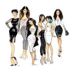 Kris Jenner, Kim Kardashian, kourtney kardashian, Khloe kardashian, Kylie…