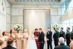 Classy Wedding Ceremony in Dallas, Texas Wedding Ceremony Backdrop, Chapel Wedding, Dallas Wedding, Dallas Texas, Bridesmaid Dresses, Wedding Dresses, Wedding Planner, Backdrops, Classy