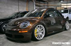 slammed new beetle - Google 検索
