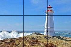 Dropbox - regle-des-tiers-lighthouse.jpg