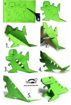 Yeşil ejderha