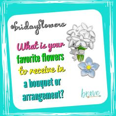 Who doesn't love flowers? What's your favorite flower?   These charms are from Origami Owl Gifting Collection. Forget me Nots and Lillie Bouquet  www.nancypye.origamiowl.com