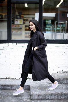 Street Styles For Girls Like never Before (43)