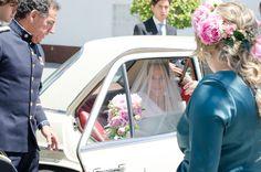Organización de Bodas-Diseño-Decoración-Invitaciones-Detalles y Regalos-Photocalls-Libros de Firmas-Chapas Personalizadas-Coordinación del Día B...y mucho más.  Convierte tu boda, en una #bodaLOVE.  LOVE #weddingplanner #bodasbonitas #Cádizsiquiero #love #amor #peonias #wedding #boda #bodasunicas #relax #playa #beach #verano #summer #flores #flowers #military #deco #organizacion #sunset #sun #sol #coordinacion #kiss #makeup #magia #Cádiz #Sevilla #Madrid