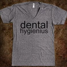 dental hygienius VNECK - Dental Hygiene Nation - Skreened T-shirts, Organic Shirts, Hoodies, Kids Tees, Baby One-Pieces and Tote Bags Custom T-Shirts, Organic Shirts, Hoodies, Novelty Gifts, Kids Apparel, Baby One-Pieces | Skreened - Ethical Custom Apparel