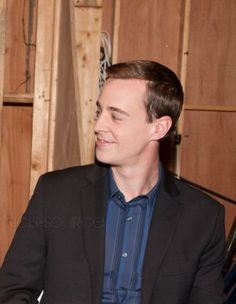 NCIS Sean Murray Best Tv Shows, Best Shows Ever, Favorite Tv Shows, Series Movies, Tv Series, Sean Murray, Ncis New, American Series, Television Program