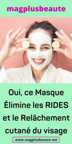 Creme Anti Age, Rides Front, Oui, Movie Posters, Wrinkle Remover, Vitamin E, Modern Townhouse, Face, Film Poster