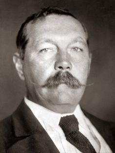Explore the best Arthur Conan Doyle quotes here at OpenQuotes. Quotations, aphorisms and citations by Arthur Conan Doyle Writers And Poets, Arthur Conan Doyle Quotes, Detective Sherlock Holmes, Great Thinkers, Sir Arthur, People Of Interest, Book People, Famous Faces, Famous People