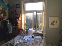 #bedroom #nice #decor