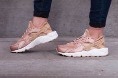 Huaraches, Nike Huarache, Asics, Sneakers Nike, Shoes, Fashion, Nike Tennis, Moda, Zapatos