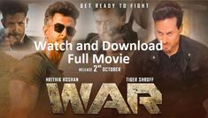 10 Online Movies For Watch Ideas Full Movies Movies Online Movies