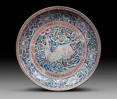 Today we're celebrating Lunar New Year at the MFA! The deer and peony depicted on this dish (Le dynasty, 15th–16th century) have symbolic value in Vietnamese culture. The deer represents longevity and good fortune, while the peony—the Flower of Riches and Honor—is associated with wealth and success. #HeartArt #homeandcandle #homeandgarden #design #homedecor #inspire #comfort #athome #decorate