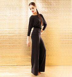 Chrisanne Clover Dancewear ON SALE