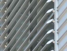 Mikropakk, Budapest, #árnyékolók, #építészet, #alumínium Blinds, Curtains, Budapest, Home Decor, Decoration Home, Room Decor, Shades Blinds, Blind, Draping