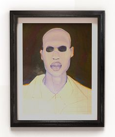 """The Proselytiser"" - Richard Butler Bowdon, 2013 Art Fair, Lovers Art, Art Forms, Butler, Contemporary Art, Arts And Crafts, Africa, Portraits, Gallery"