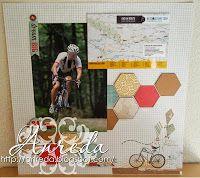 Cycling, cycle racing, West Betuwe Toer 2013