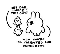 Love Doodles, Wholesome Memes, Environmental Art, Cute Icons, Mood Pics, Cute Art, Decir No, Feel Good, Character Design