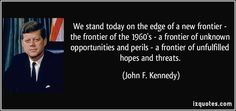 Image result for john f kennedy peace corps quotes