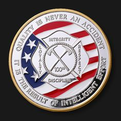 44 Best Challenge Coins images in 2015 | Challenge coins