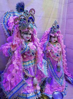 Good Night Baby Krishna, Krishna Leela, Cute Krishna, Jai Shree Krishna, Radha Krishna Love, Radha Radha, Lord Krishna Images, Radha Krishna Pictures, Krishna Photos