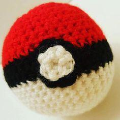 A directory of free Amigurumi crochet patterns Pokemon Crochet Pattern, Crochet Patterns Amigurumi, Amigurumi Doll, Crocheting Patterns, Crochet Baby Toys, Crochet Animals, Free Crochet, Finger Puppets, Stuffed Toys Patterns