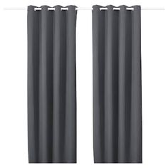 BETYDLIG Support mural/plafond - noir - IKEA Support Mural, Curtains, Home Decor, Air, Products, Black Ceiling, High Windows, Grey Check Curtains, Hanging Curtains
