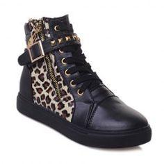 Shoes - Cheap Shoes For Women & Men Online Sale At Wholesale Price | Sammydress.com Page 5