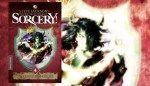 Rezension: Sorcery! Die Krone der Könige  In der Festung von Mampang