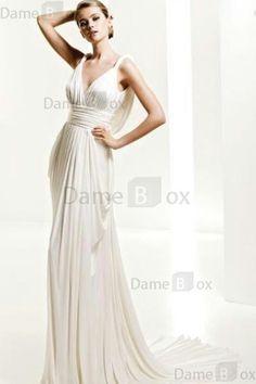 73 best hochzeitskleid ideen images on pinterest bridal. Black Bedroom Furniture Sets. Home Design Ideas