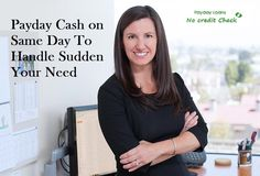 Minicredit payday loans image 9