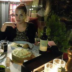 #swiss #suisse #suisse🇨🇭 #restaurant #raclette #fondue #bosphorus #istanbul #istambul #tania #love #cuisine #раклет #швейцарскийраклет #Таня #босфор #стамбул #ресторан #швейцария #фондю