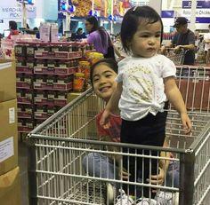 Ranz Kyle, Siblings Goals, Plastic Laundry Basket, Bts Wallpaper, Babies, My Favorite Things, Face, Youtube, Babys