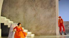 """Le nozze di Figaro"" in Wiesbaden – Wiesbaden lebt"