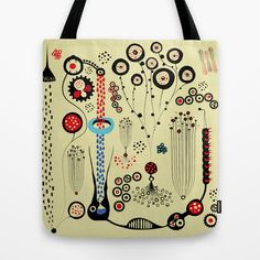 #tote #bag #totebag #illustration