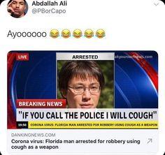 Coronavirus Memes To Enjoy In Quarantine Stupid Funny Memes, Funny Posts, Haha Funny, Funny Cute, Funny Stuff, Funniest Hilarious Memes, Funny Relatable Memes, Funny Tweets, Funny Memes