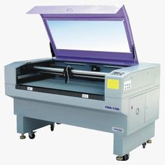 My story about the #Laser Engraving #machine