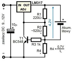Bamf 5500 Wiring Diagram moreover 369928556873031580 additionally  on wiring diagram monoblock amp