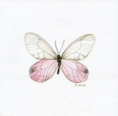Butterfly pink insects nature Quick sketch by NatalieStorePainting   Natalia Komisarova   NatalieStorePainting     You can also find me on:    EBAY: http://www.ebay.com/usr/natalie_komisarova.art    ETSY: https://www.etsy.com/shop/NatalieStorePainting    FACEBOOK: https://www.facebook.com/komisarova.art    #NataliePaintings #Natalie #Artist