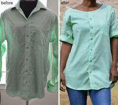 refashion-mens-shirt More