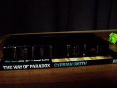 The Trad Pad - 109832066184784422341 - Picasa Web Albums Paradox, Albums, Life, Picasa