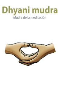 Meditación Hand Mudras, Reiki, Chakra, Fitness, Health And Wellness, Healthy Lifestyle, Meditation, Palace, Sport